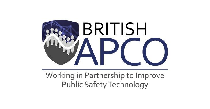 British Association of Public Safety Communications Officials