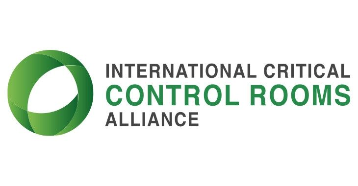 International Critical Control Rooms Allliance Congress