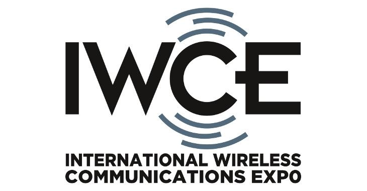 International Wireless Communication Expo