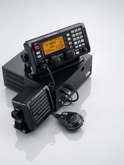 IC M802 250x333