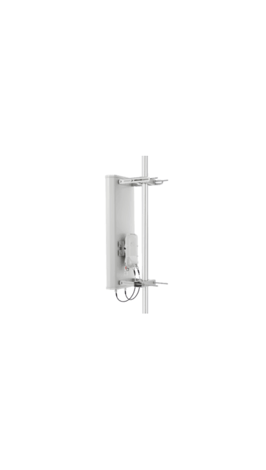 900-mhz_sector_antenna-225x225