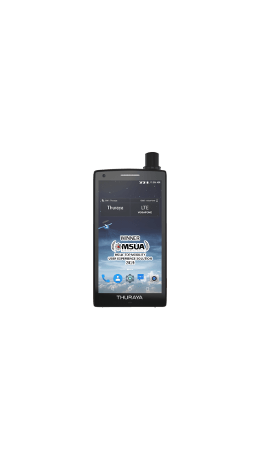 thuraya_x5-touch_front_400pxx566px_1