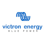 Distributeur Export Victron Energy