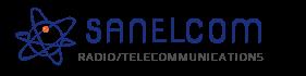 SanelCom radio et télécommunications au Cameroun