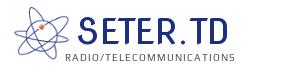 Seter radio et télécommunications au Tchad